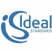 Ideal Standard hinges